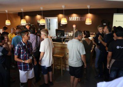 20180718-Inauguracio-Marticoffee-13