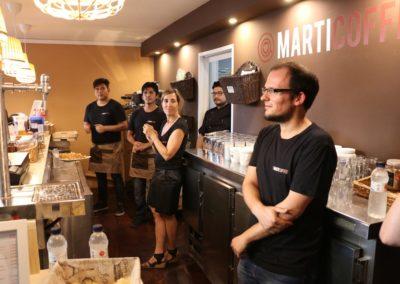 20180718-Inauguracio-Marticoffee-21