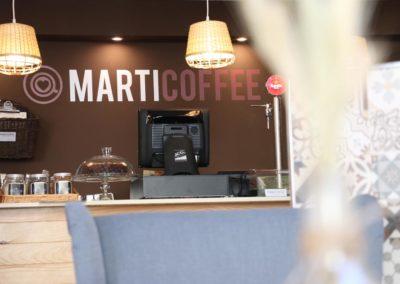 20180718-Inauguracio-Marticoffee-3