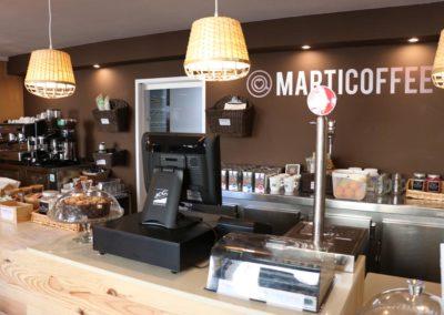 20180718-Inauguracio-Marticoffee-5