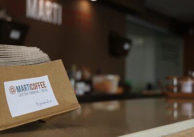 20180718-Inauguracio-Marticoffee-6