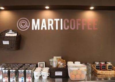 20180718-Inauguracio-Marticoffee-7