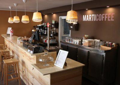 20180718-Inauguracio-Marticoffee-8