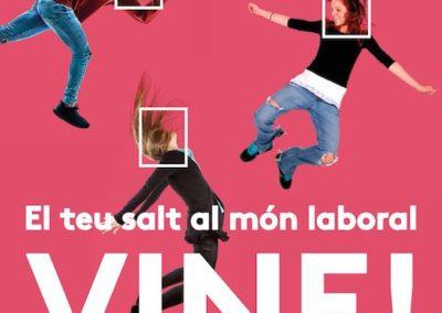 201903-Salo-Ocupacio-Poster