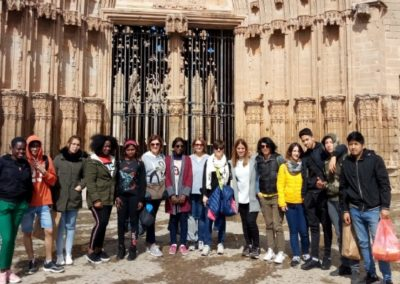 20190430-Jornada-Mataro-Lleida-1