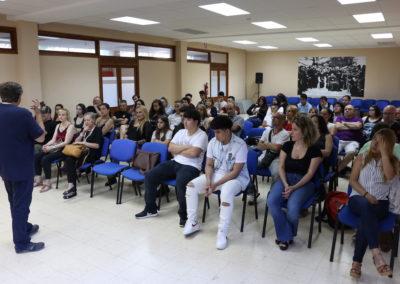 20190617-Graduacio-PFI-Marti-Codolar-03