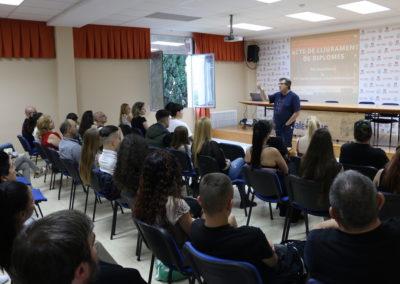 20190617-Graduacio-PFI-Marti-Codolar-05