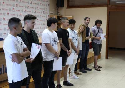 20190617-Graduacio-PFI-Marti-Codolar-06