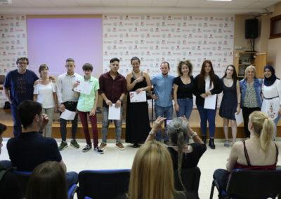 20190617-Graduacio-PFI-Marti-Codolar-08