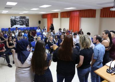 20190617-Graduacio-PFI-Marti-Codolar-10