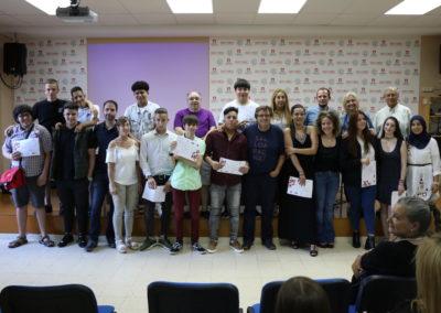 20190617-Graduacio-PFI-Marti-Codolar-11