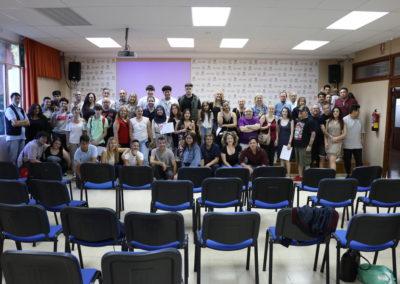 20190617-Graduacio-PFI-Marti-Codolar-12