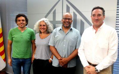 L'Ajuntament de Barcelona adjudica a Salesians i El Llindar la gestió de l'Escola Municipal de Segona Oportunitat