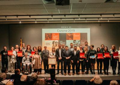 20191120-Premi-Futvalors-La-Mina-02